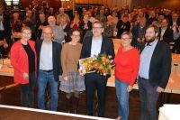 Kreisparteitag_11-19_-_1