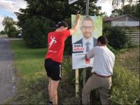 Plakat_Quetzen_2